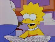 Lisa the Iconoclast 17