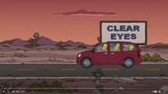 Screenshot (485)