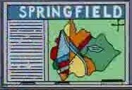 The.Simpsons.S21E20.SPS 20170724123704.JPG