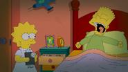 The.Simpsons.S30E07.1080p.WEB.x264-TBS.mkv snapshot 10.56.155