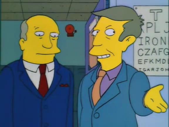 'Round Springfield 18.JPG