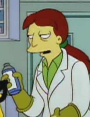 Dermatologista da HMO