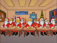 Simpsons roasting on a open fire -2015-01-03-09h53m57s149