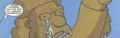 The Tears of Jebediah Springfield