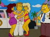 Homer é o máximo