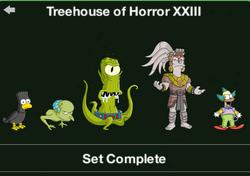 250px-Treehouse of horror xxiii