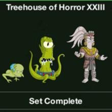 250px-Treehouse of horror xxiii.png