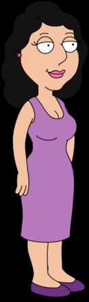 Bonnie Swanson