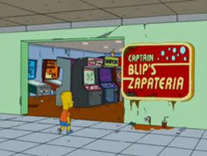 Captain Blip's zapateria.jpg