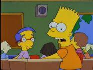 I Love Lisa 25