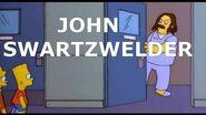 Parlons Simpson 19 John Swartzwelder