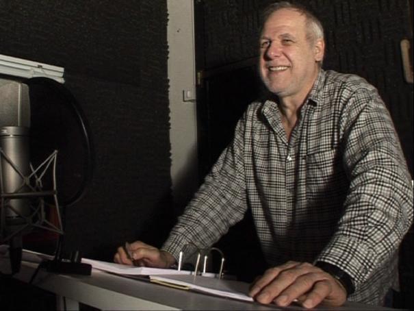 Reinhard Brock