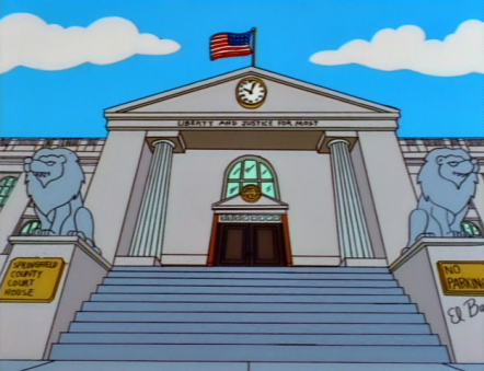 Simpsons tribunal.png