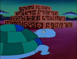 Tortoise avat0.png