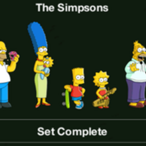 250px-Tapped Out The Simpsons.png