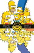 30 years of the simpsons by lorcanthehedgehog-dbgth9d.jpg