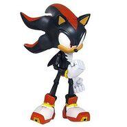 Boneco-shadow-sonic-hedgehog-articulavel-original-18cms MLB-O-3463369753 112012