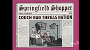 Couch Gag No.200.png