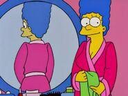 Large Marge 64