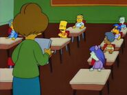 Marge Gets a Job 52
