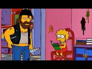 -I Simpson- NRBQ - Me and the Boys (Sub Ita)