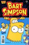 Bart Simpson- 78