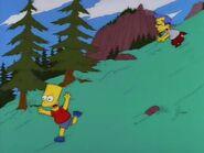 Kamp Krusty 90