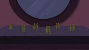 Screenshot (563)