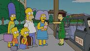 Simpsons 16 12 P4