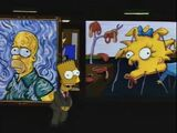 Treehouse of Horror IV/Gallery