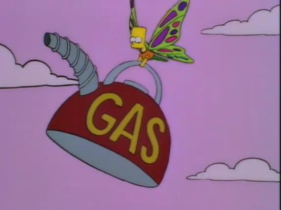 'Round Springfield 80.JPG