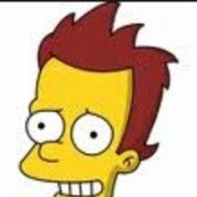 Colin Simpsons Wiki Fandom