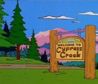 3f23 welcome to cypress creek.jpg
