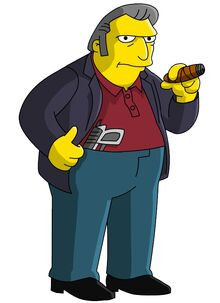 Fat Tony Tapped Out.jpg