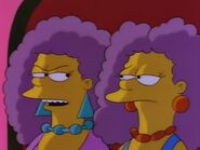 I Married Marge -00293