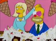 It's a Mad, Mad, Mad, Mad Marge (6)