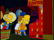 Larry the Looter-1