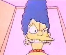 Marge careta.jpg