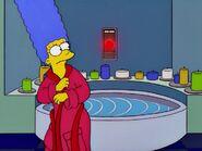 Margebathrobe