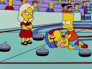 The Bart Wants What It Wants 89