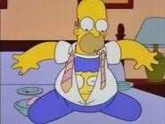 The Last Temptation of Homer -2015-01-03-08h17m49s36