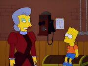 Bart After Dark.jpg