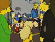 Bart Gets Famous 28
