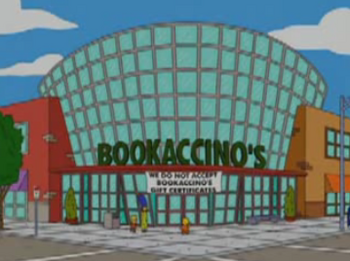 Bookaccino's.png