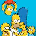 FOX-Os-Simpsons-25ª-temporada-22ABRIL2014-02