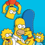 FOX-Os-Simpsons-25ª-temporada-22ABRIL2014-02