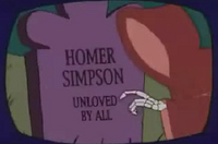 Homer's gravestone.png