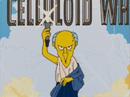 HomerAndNed'sHailMaryPass-MrBurns