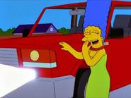 Honk2