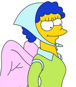 Hortense Simpson.png